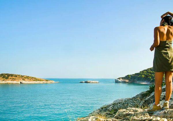 Turismo in Puglia – la conoscenza non sfruttata